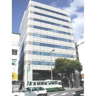 青森本町第一生命ビルディング
