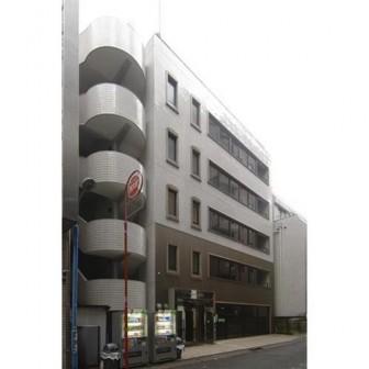 アソルティ西新宿ビル