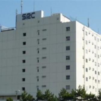東京SRC