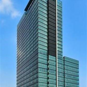 住友不動産渋谷ファーストタワー