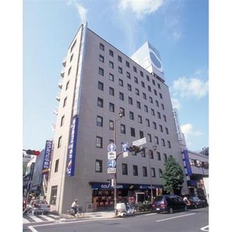 エバーズ第8関内ビル(旧:横浜RKビル)