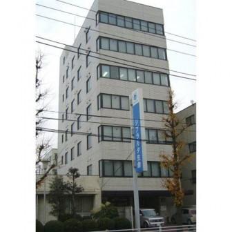 平塚Y123ビル