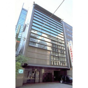 SD船場ビル