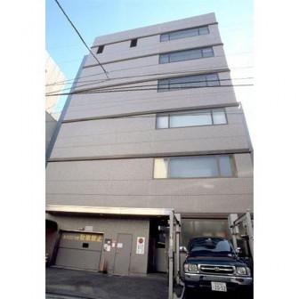 三井住友海上松山三番町ビル