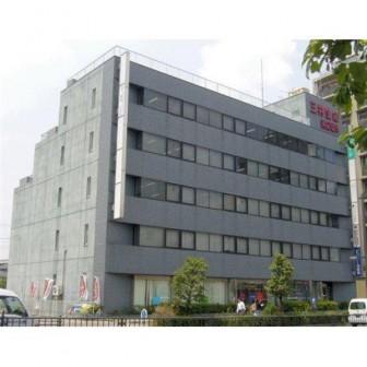 三井生命柏第二ビル