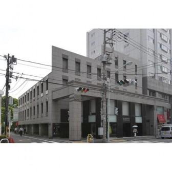 A-FLAG骨董通り