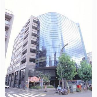 JPR上野イーストビル