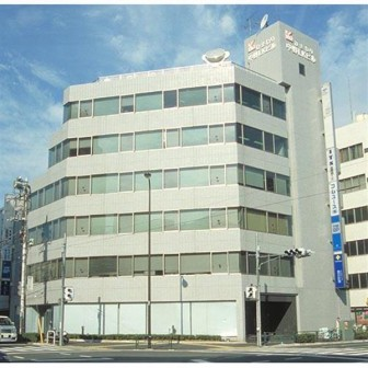 中野LKビル
