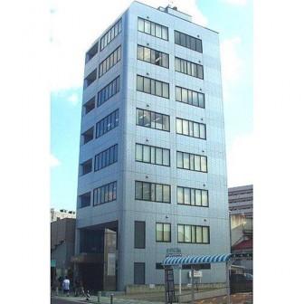 増子中町ビル