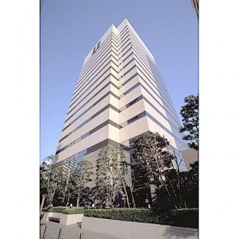 FOREFRONT TOWER