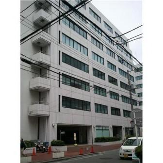 東武横浜第2ビル
