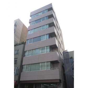 瑞穂横浜ビル