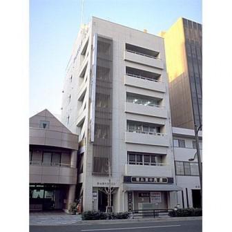 砂山第6清川ビル