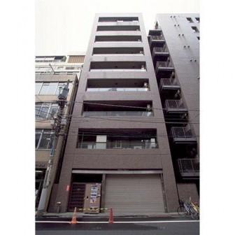 西新宿小林ビル