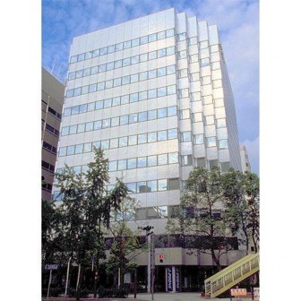 大阪本町西第一ビルディング