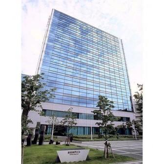 東神戸センタービル West