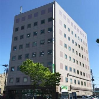 AQUA古川2丁目ビル