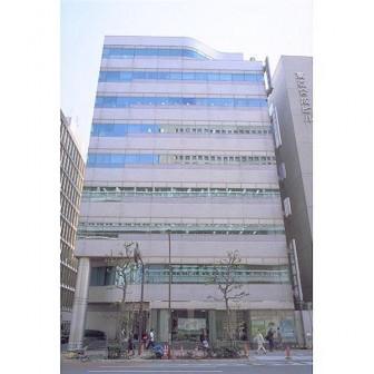 新橋SYビル