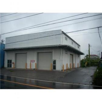 松戸市高塚新田 物件
