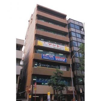 タクエー横浜西口第6ビル