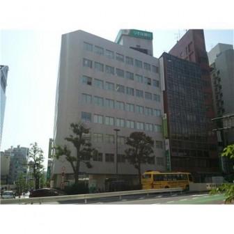 日本生命横浜西口ビル