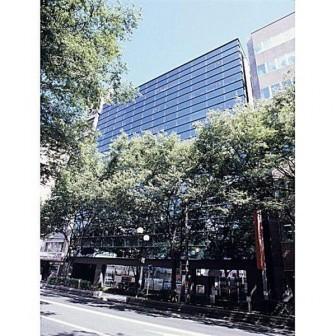 JPR博多中央ビル