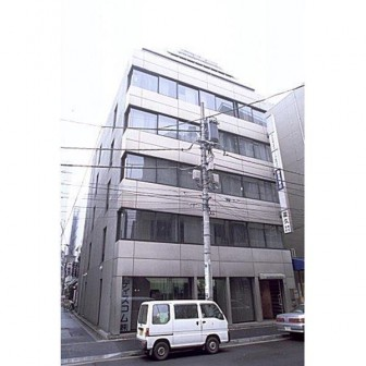 ARC CUBE日本橋本町