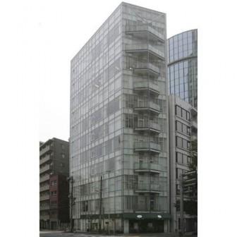 ACN銀座ビル