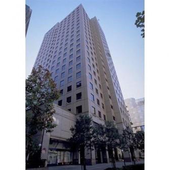 虎ノ門2丁目タワー