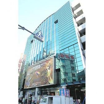 KN渋谷1