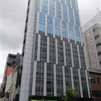 ACN信濃橋ビル