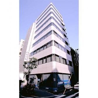 日本橋人形町石井ビル