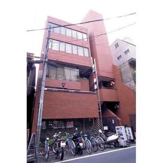 フナダ錦糸町駅前ビル