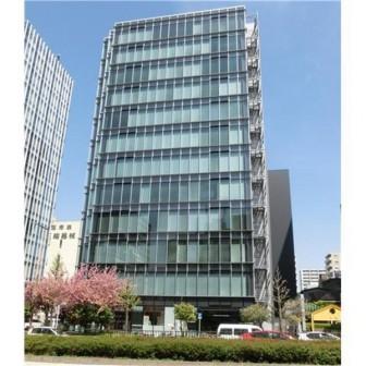 名古屋桜通ビル