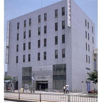 桜山駅前ビル