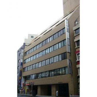 千葉中央駅前ビル