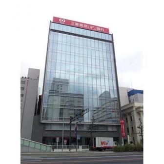 銀洋新横浜ビル