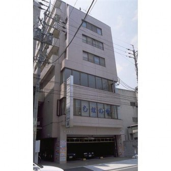 長崎屋ビル