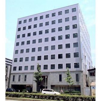 堀川通四条ビル