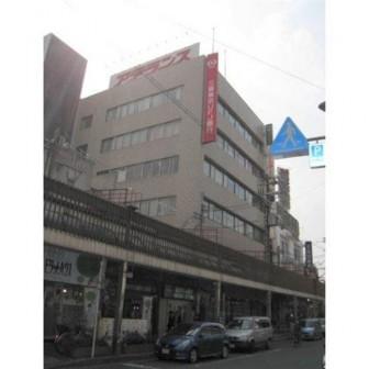 東大阪三和東洋ビル