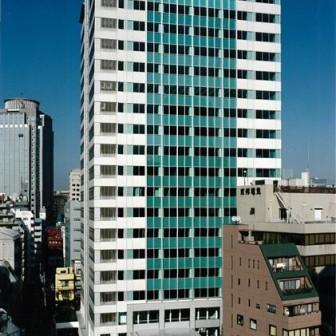 恵比寿ビジネスタワー
