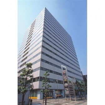 横浜西口KNビル