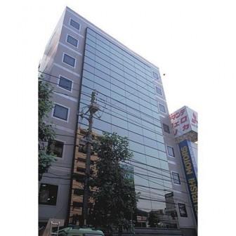 横浜楠町ビル