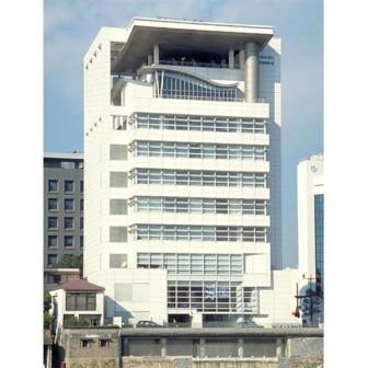 静岡新聞・SBS静岡放送東部総局サンフロント