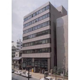 名古屋情報センタービル