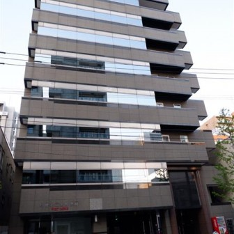 キョウエイ札幌ビル
