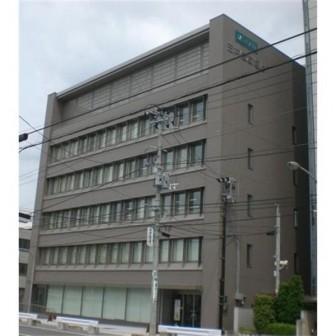 三井住友海上山形ビル