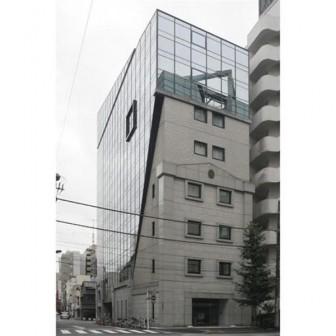 東神田ビル