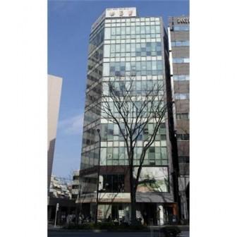 ACN新宿ビル