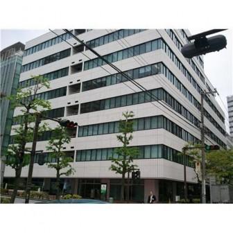 東武横浜第3ビル